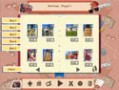 Kostenloser Download 1001 Puzzles: Welttour Europa Screenshot 2