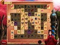 Kostenloser Download 2D Mahjong Temple Screenshot 3