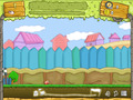 Kostenloser Download 300 Miles To Pigland Screenshot 3