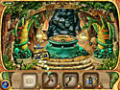 Kostenloser Download 4 Elements Screenshot 1