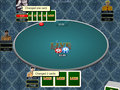 Kostenloser Download 5 Card Draw Poker Screenshot 1