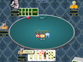 Kostenloser Download 5 Card Draw Poker Screenshot 2