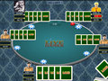 Kostenloser Download 5 Card Draw Poker Screenshot 3
