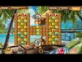 Kostenloser Download 5 Star Rio Resort Screenshot 3