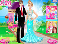 Kostenloser Download 50 Wedding Gowns for Barbie Screenshot 3
