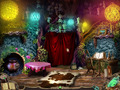Kostenloser Download 7 Roses: A Darkness Rises Collector's Edition Screenshot 3