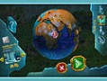 Kostenloser Download 7 Wonders: Ancient Alien Makeover Screenshot 1