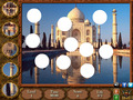 Kostenloser Download 7 Wonders Puzzle Screenshot 1