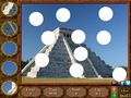 Kostenloser Download 7 Wonders Puzzle Screenshot 3