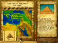 Kostenloser Download 7 Wonders Triple Pack Screenshot 2