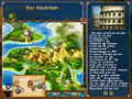 Kostenloser Download 7 Wonders II Screenshot 2