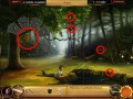Kostenloser Download A Gypsy's Tale: The Tower of Secrets Strategy Guide Screenshot 3