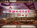 Kostenloser Download A Special Day Screenshot 1