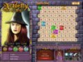 Kostenloser Download Academy of Magic: Word Spells Screenshot 1