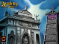 Kostenloser Download Academy of Magic: Word Spells Screenshot 2