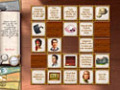 Kostenloser Download Agatha Christie Peril at End House Screenshot 2