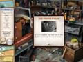 Kostenloser Download Agatha Christie Peril at End House Screenshot 3
