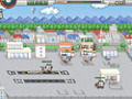 Kostenloser Download Airport Mania: First Flight Screenshot 1