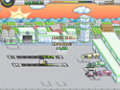 Kostenloser Download Airport Mania: First Flight Screenshot 2
