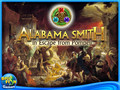 Kostenloser Download Alabama Smith Screenshot 3
