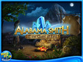 Kostenloser Download Alabama Smith in the Quest of Fate Screenshot 1