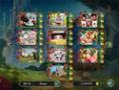 Kostenloser Download Alice's Jigsaw: Wonderland Chronicles Screenshot 2