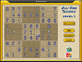 Kostenloser Download All-Time Sudoku Screenshot 1