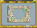 Kostenloser Download All-Time Mahjongg Screenshot 1