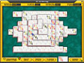 Kostenloser Download All-Time Mahjongg Screenshot 2