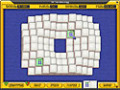 Kostenloser Download All-Time Mahjongg Screenshot 3