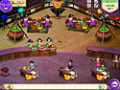 Kostenloser Download Amelies Restaurant: Halloween Screenshot 3