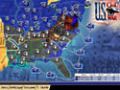 Kostenloser Download American History Lux Screenshot 3