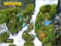 Kostenloser Download Amulet of Tricolor Screenshot 2
