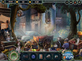 Kostenloser Download Ancestral Curse Screenshot 3