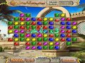Kostenloser Download Ancient Jewels: the Mysteries of Persia Screenshot 1