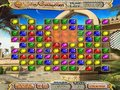 Kostenloser Download Ancient Jewels: the Mysteries of Persia Screenshot 3