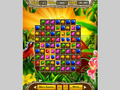 Kostenloser Download Ancient Maya Treasures Screenshot 3