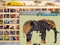 Kostenloser Download Animals of Africa Screenshot 2