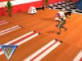 Kostenloser Download Anime Bowling Babes Screenshot 1