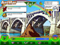 Kostenloser Download Ant War Screenshot 3