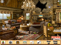 Kostenloser Download Anteroom Hidden Object Screenshot 2