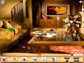 Kostenloser Download Anteroom Hidden Object Screenshot 3