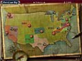 Kostenloser Download Antique Road Trip USA Screenshot 2