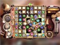 Kostenloser Download Antique Shop: Lost Gems Egypt Screenshot 3
