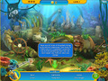 Kostenloser Download Aquascapes Collector's Edition Screenshot 3