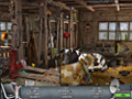 Kostenloser Download Arizona Farm: Hidden Secrets Screenshot 2