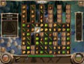 Kostenloser Download Artifacts of Eternity: Das Portal der Zeit Screenshot 1
