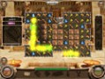 Kostenloser Download Artifacts of Eternity: Das Portal der Zeit Screenshot 2
