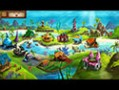 Kostenloser Download Atlantic Quest 3 Screenshot 2
