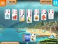 Kostenloser Download Atlantic Quest: Solitaire Screenshot 1